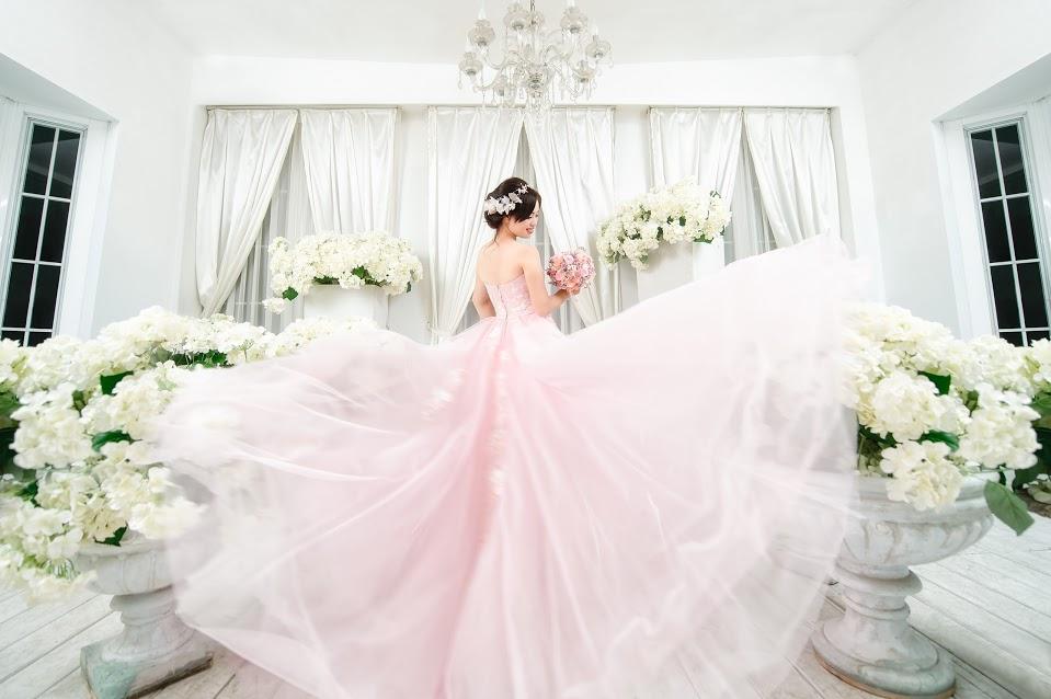 Pre-Wedding-31