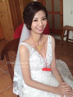 惠玉Logo_170220_0018