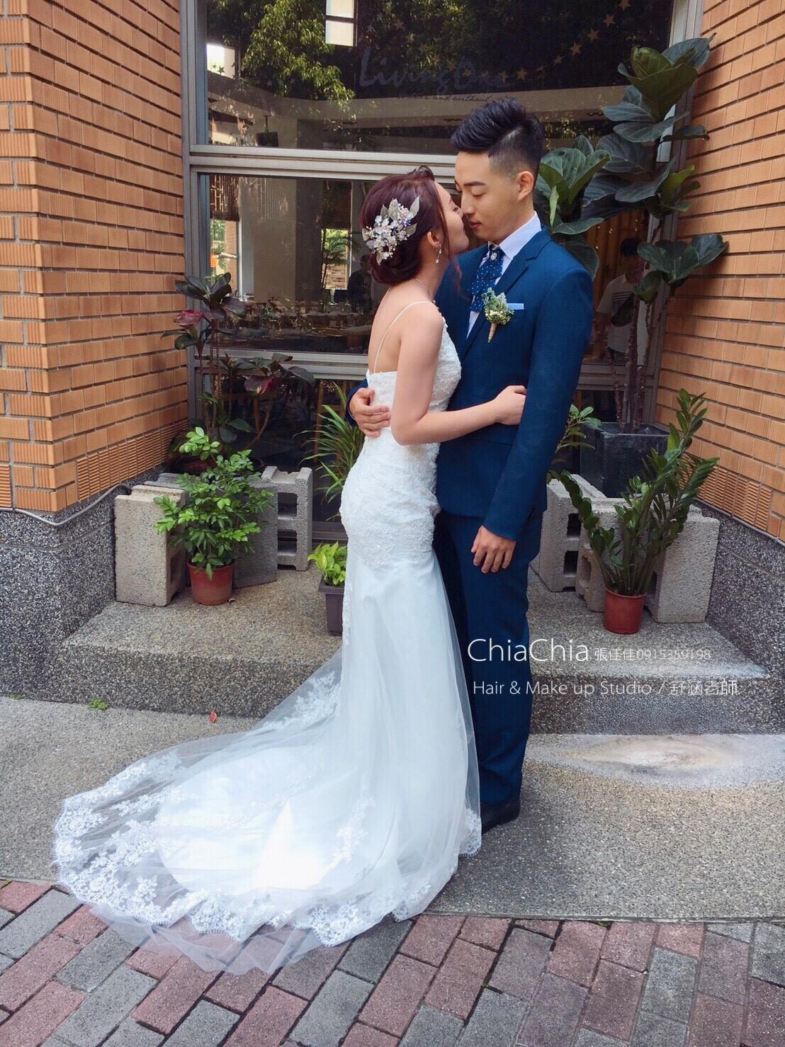 0930舒涵新娘服務_181116_0002