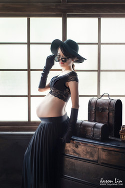 Pregnant-0008