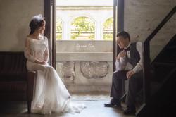 Pre-Wedding-00011
