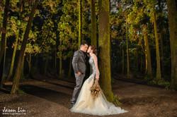 Pre-Wedding-0029