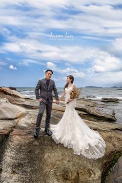 Pre-Wedding-0012