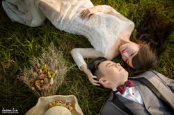 Pre-Wedding-00019