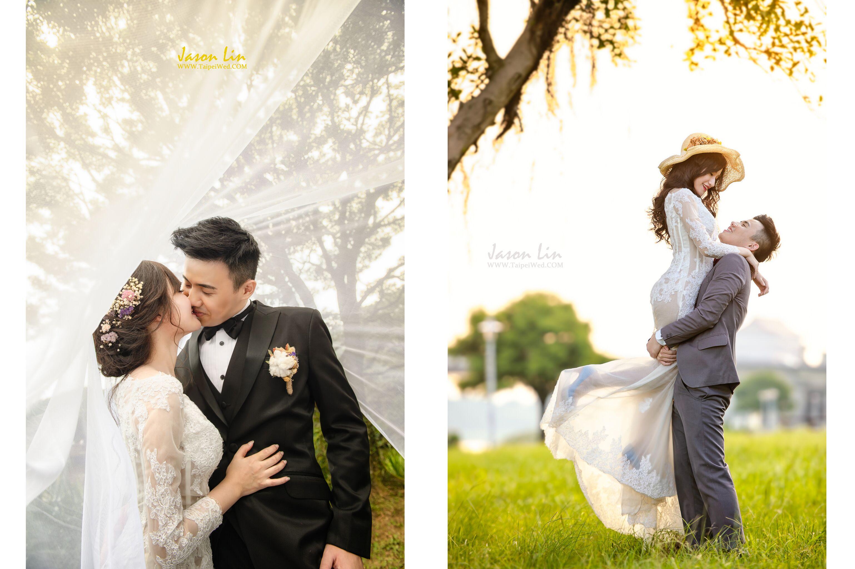 Pre-Wedding-00007