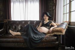 Pregnant-0010