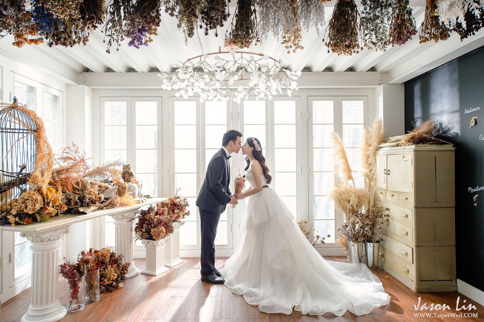 Pre-Wedding-0008