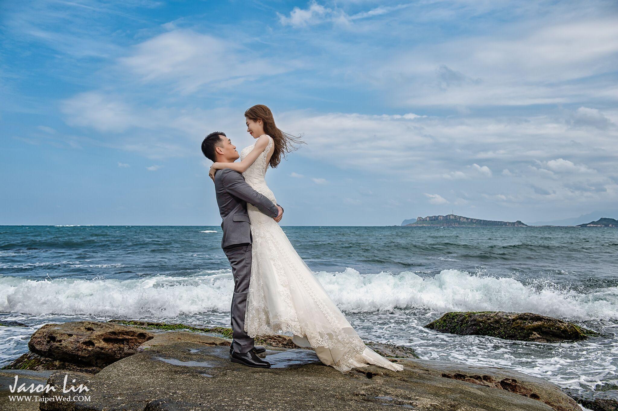 Pre-Wedding-0018