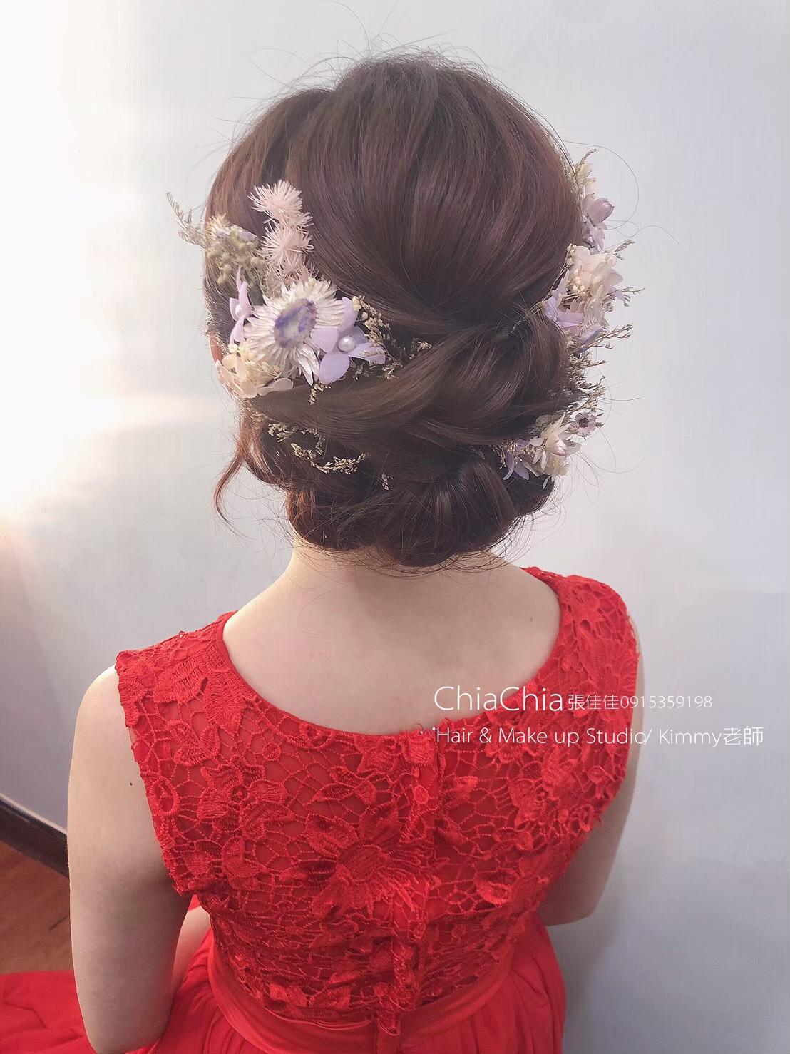 髮型-kimmy_200129_0001