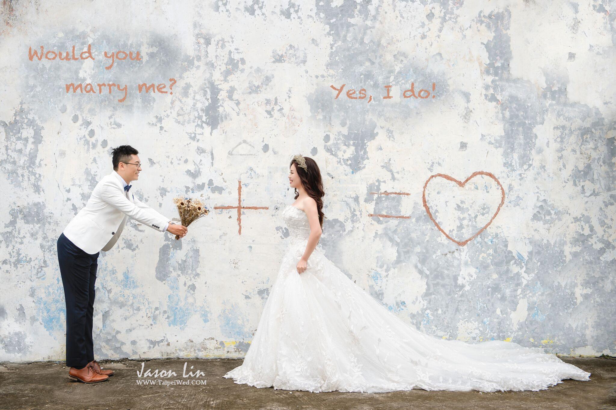 Pre-Wedding-15