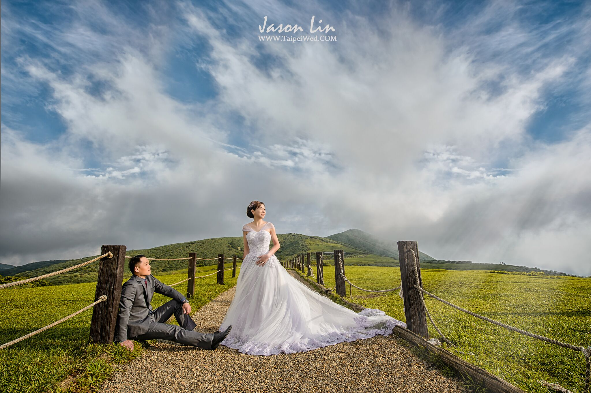 Pre-Wedding-0021
