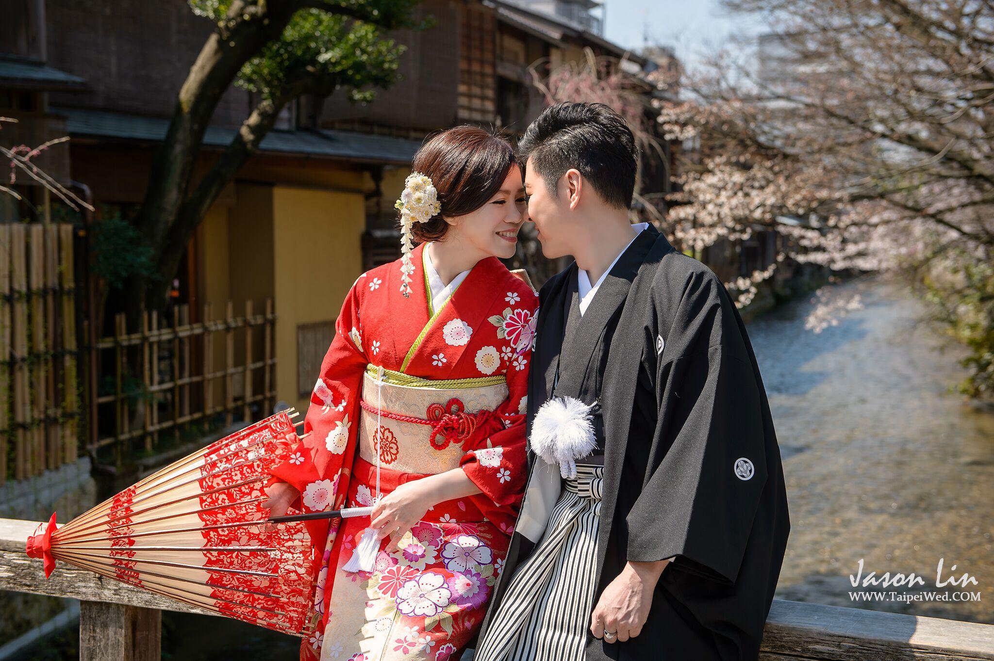 Pre-Wedding-28