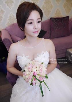 812新娘_170821_0004