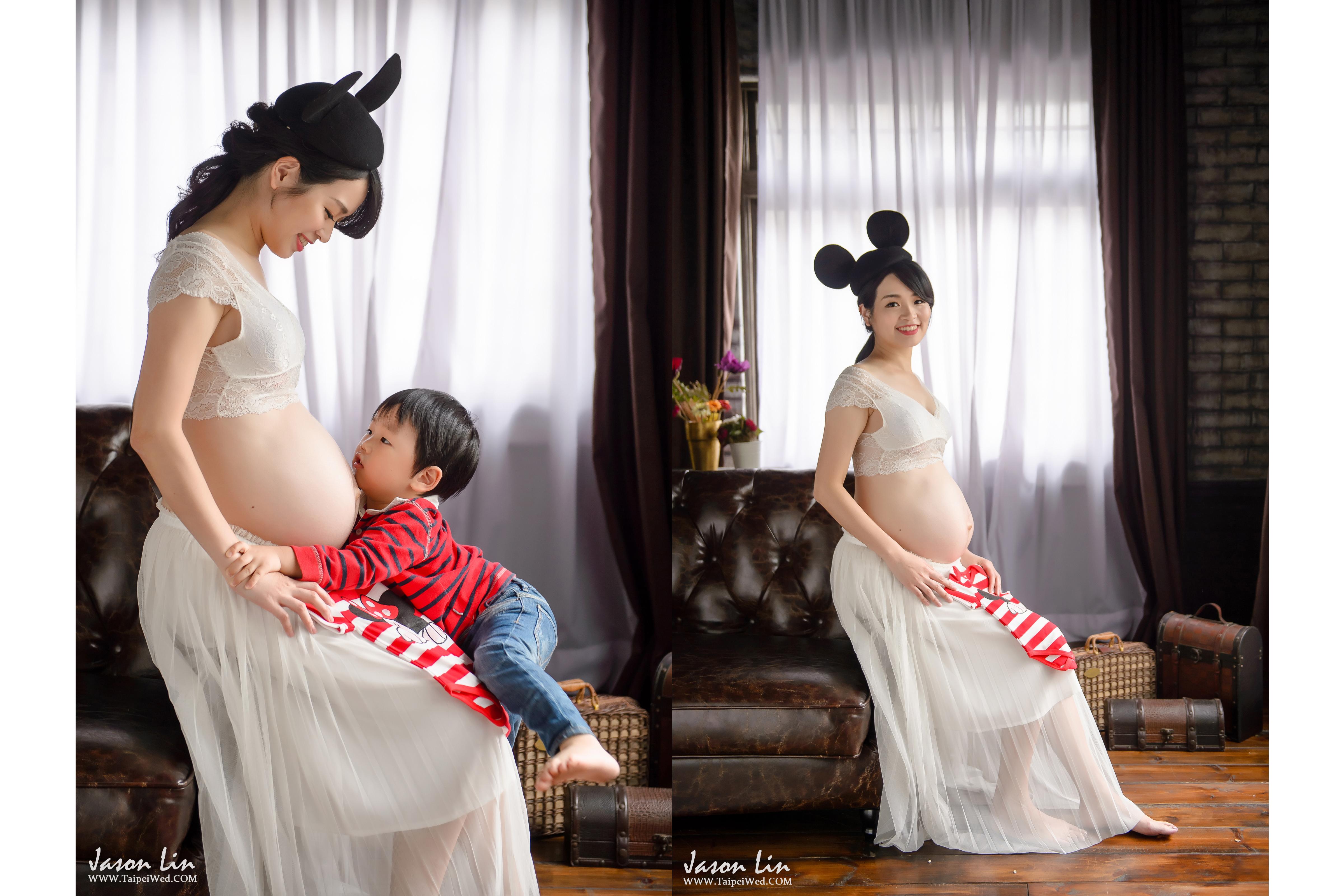 Pregnant-0036