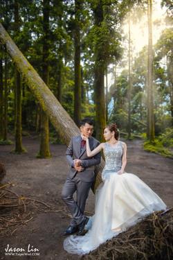 Pre-Wedding-0025