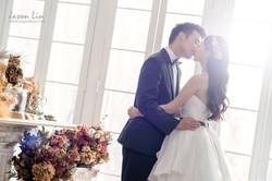 Pre-Wedding-0009