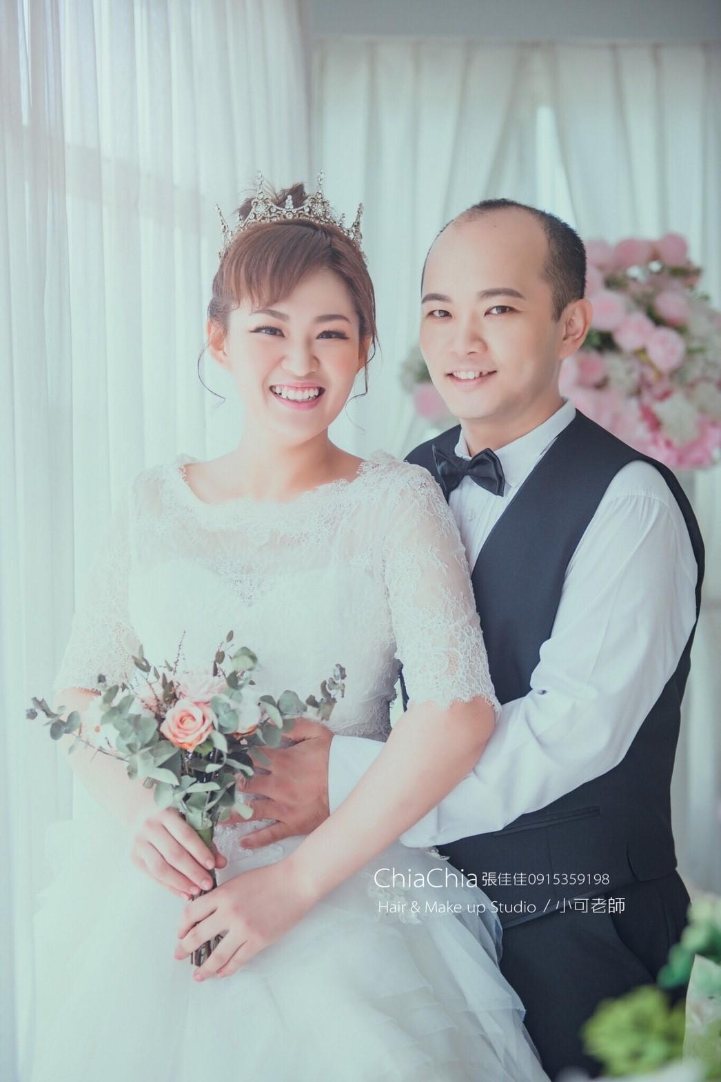 1014新娘_小可_180626_0001