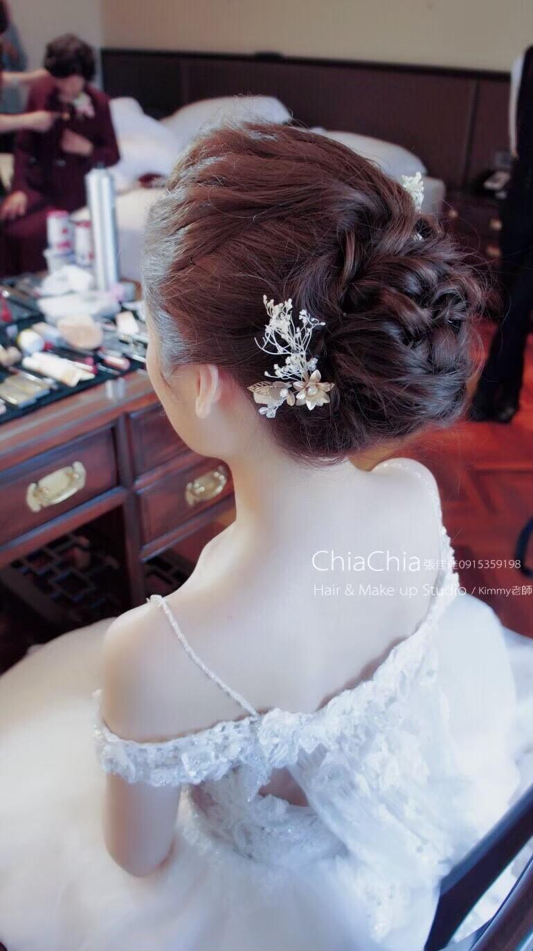 髮型-kimmy_200129_0012