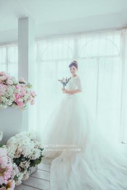 1014新娘_小可_180626_0002
