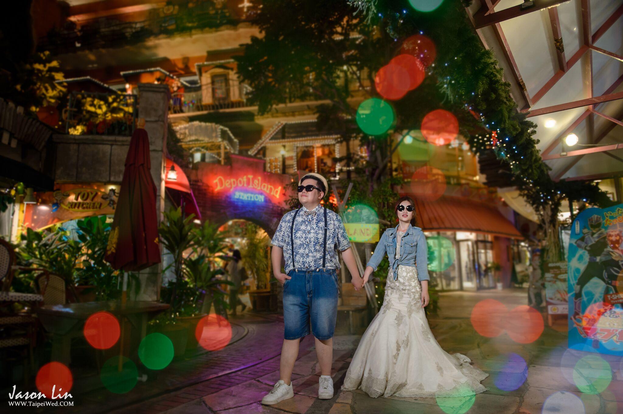 Pre-Wedding-13 (1)