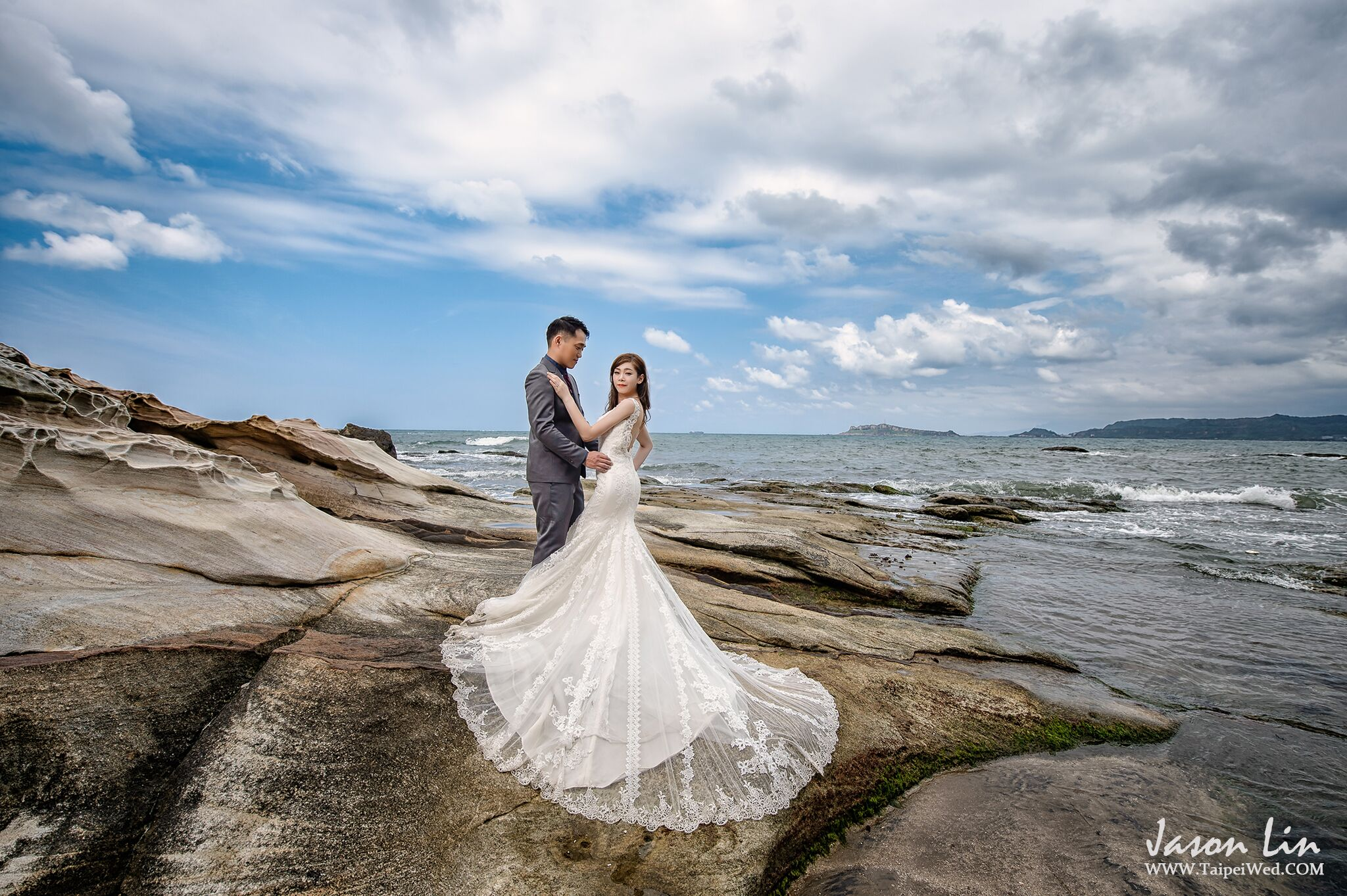 Pre-Wedding-0015