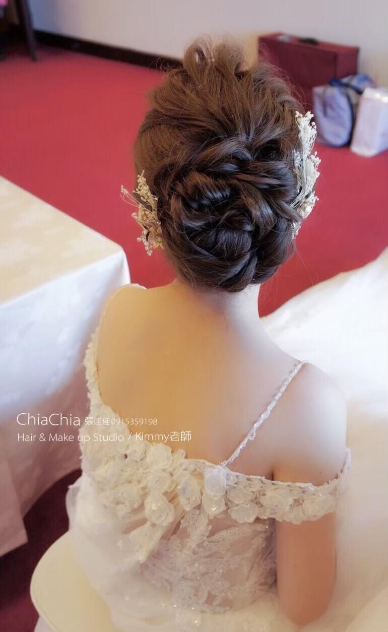 髮型-kimmy_200129_0013