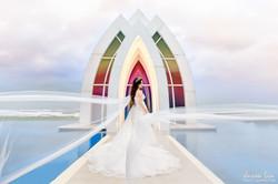 Pre-Wedding-14 (1)