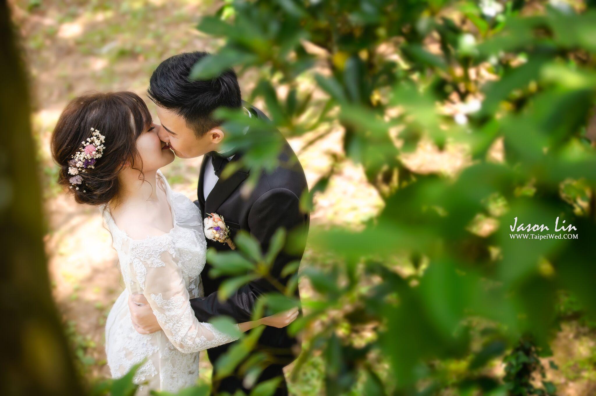 Pre-Wedding-00006