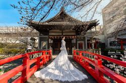 Pre-Wedding-04