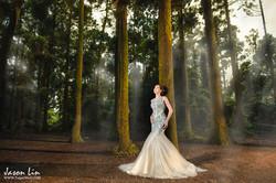 Pre-Wedding-0028