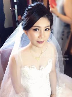 小可新娘_180106_0011