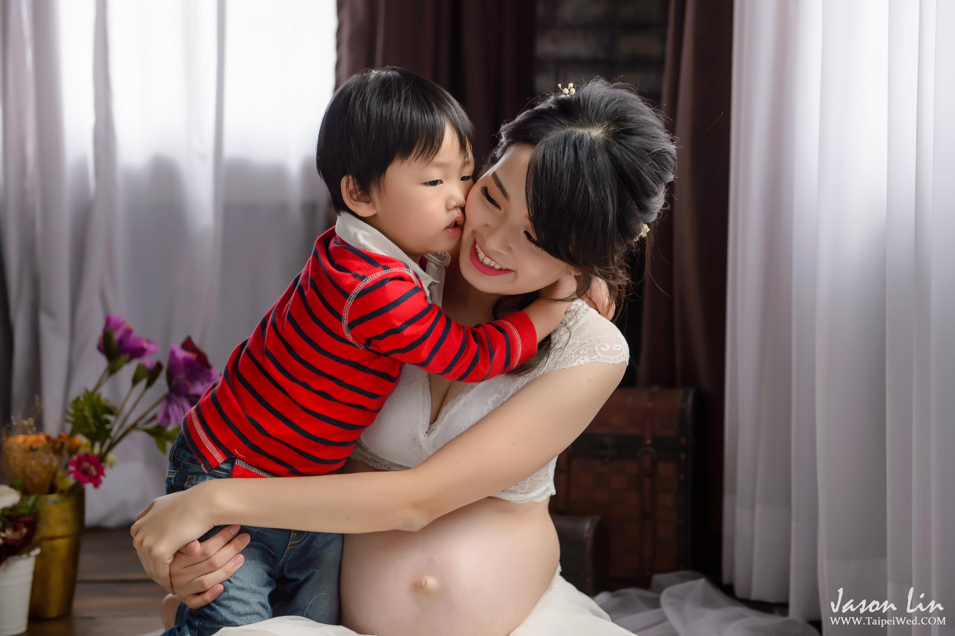 Pregnant-0029
