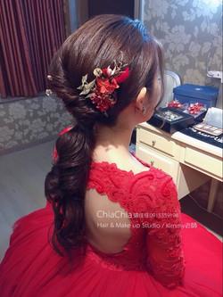 髮型-kimmy_200129_0008