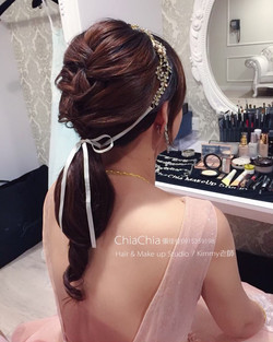 髮型-kimmy_200129_0015