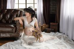 Pregnant-0034