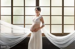 Pregnant-0044