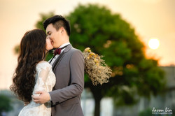 Pre-Wedding-00020