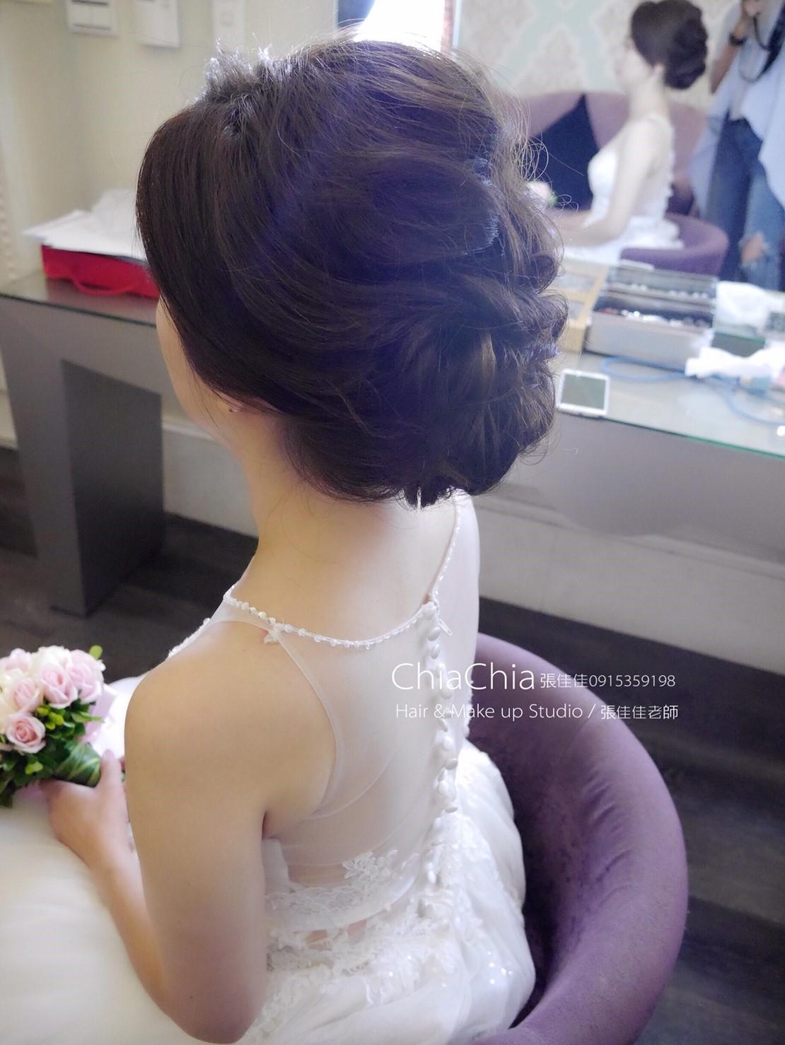 812新娘_170821_0009