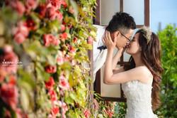Pre-Wedding-19