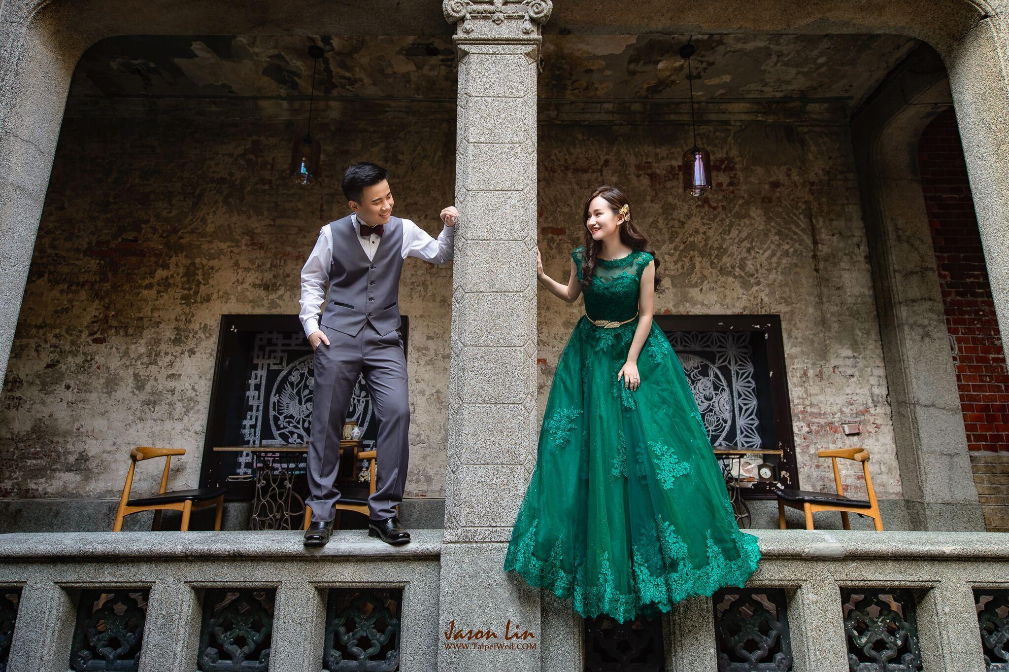 Pre-Wedding-00013