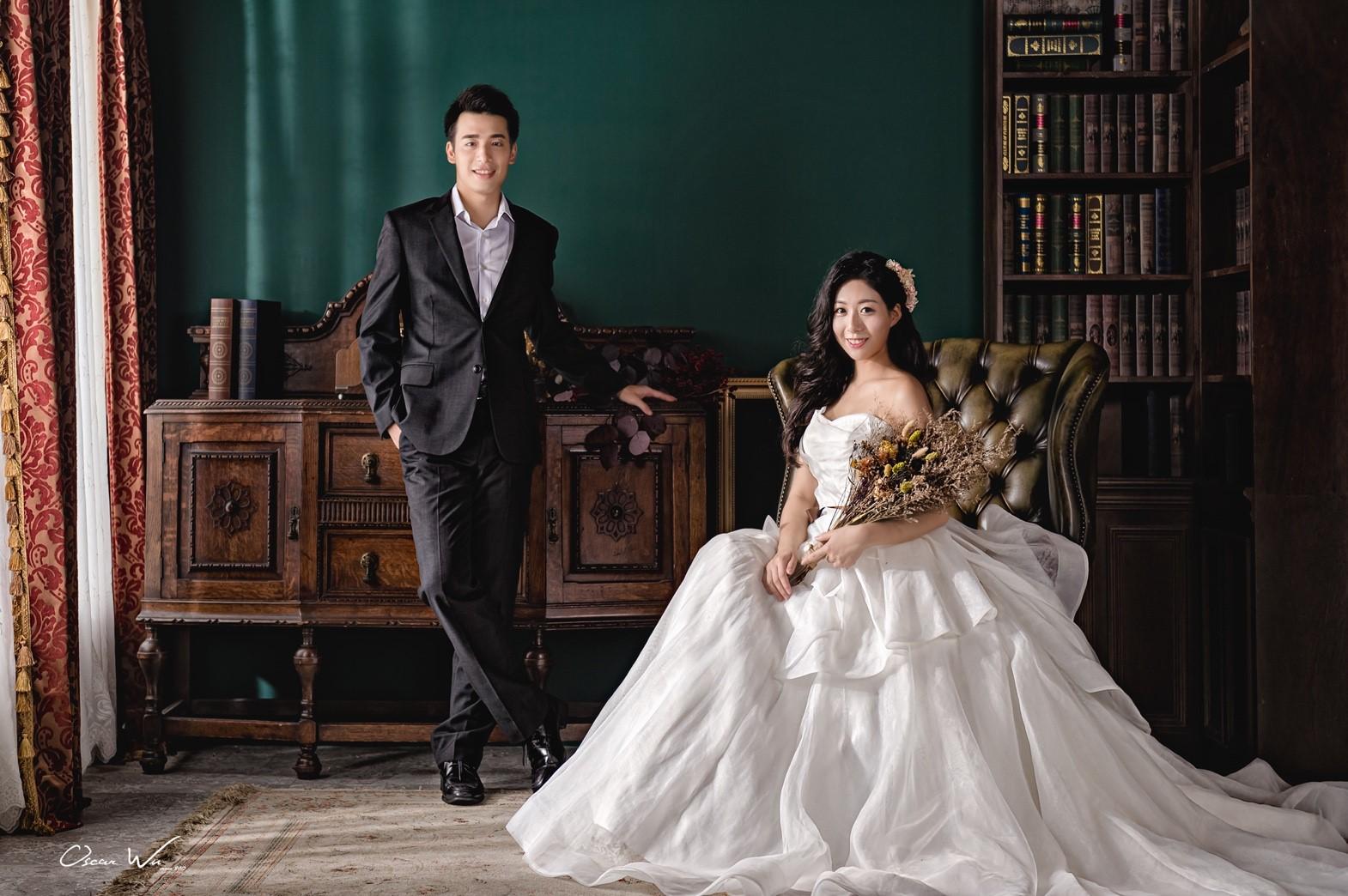 俞安&Sean_170630_0008