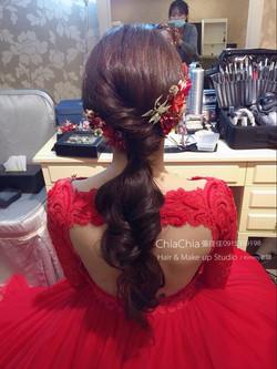 髮型-kimmy_200129_0009