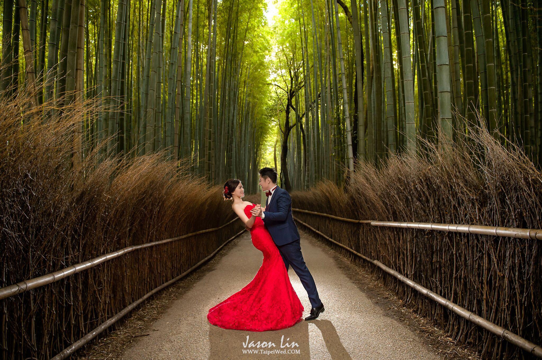 Pre-Wedding-12