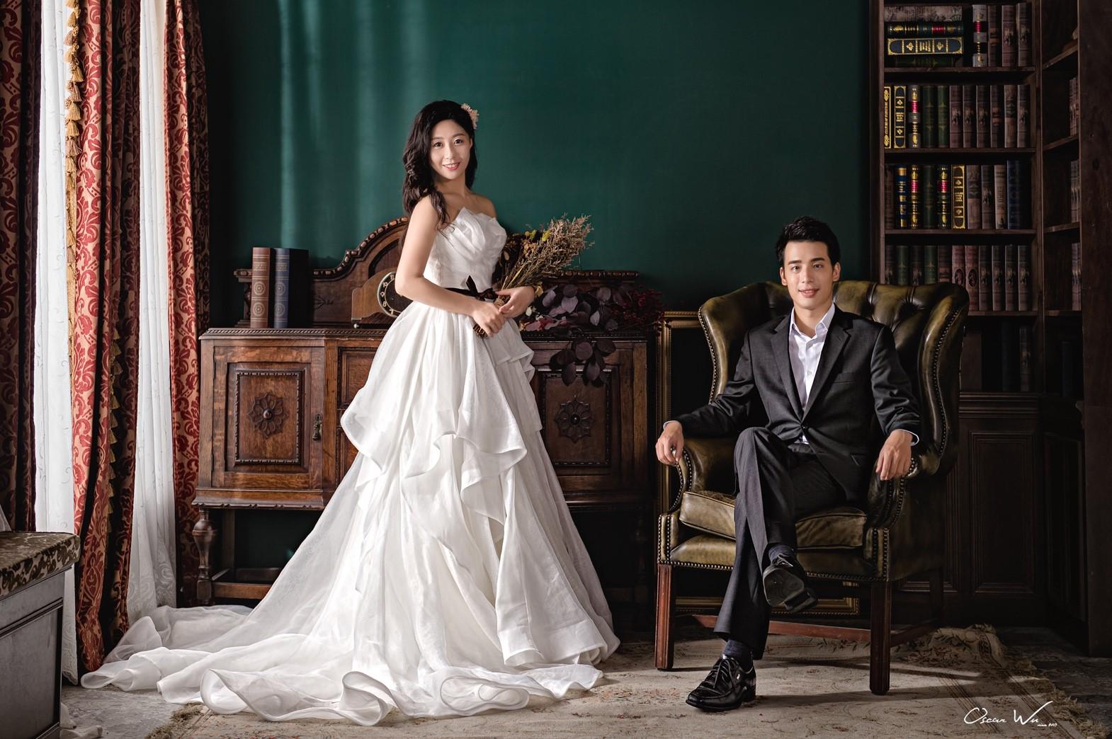 俞安&Sean_170630_0010
