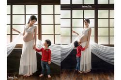 Pregnant-0043