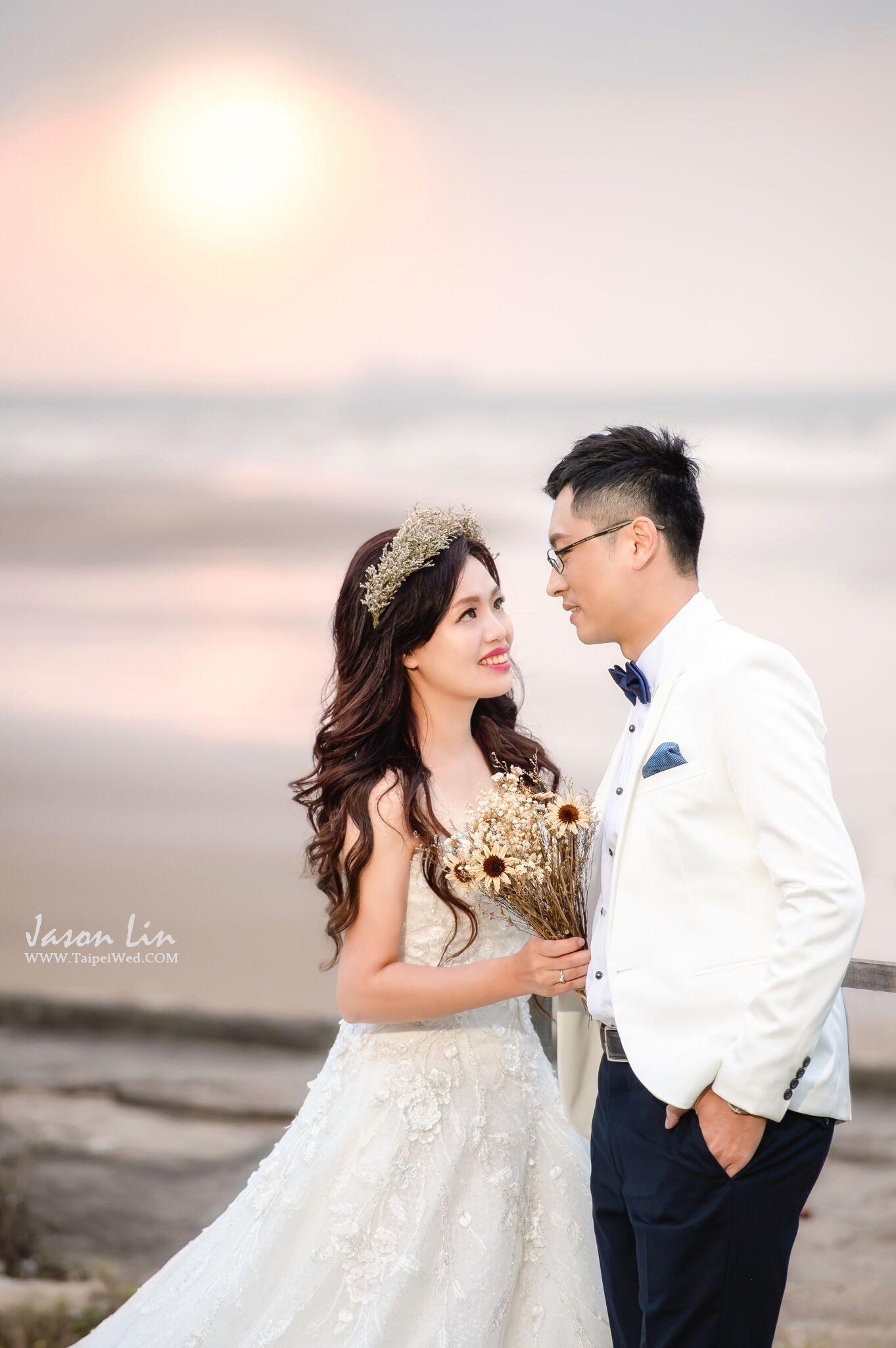 Pre-Wedding-21 (1)