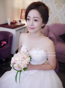 812新娘_170821_0006