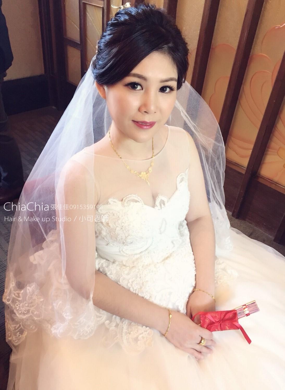小可新娘_180106_0010