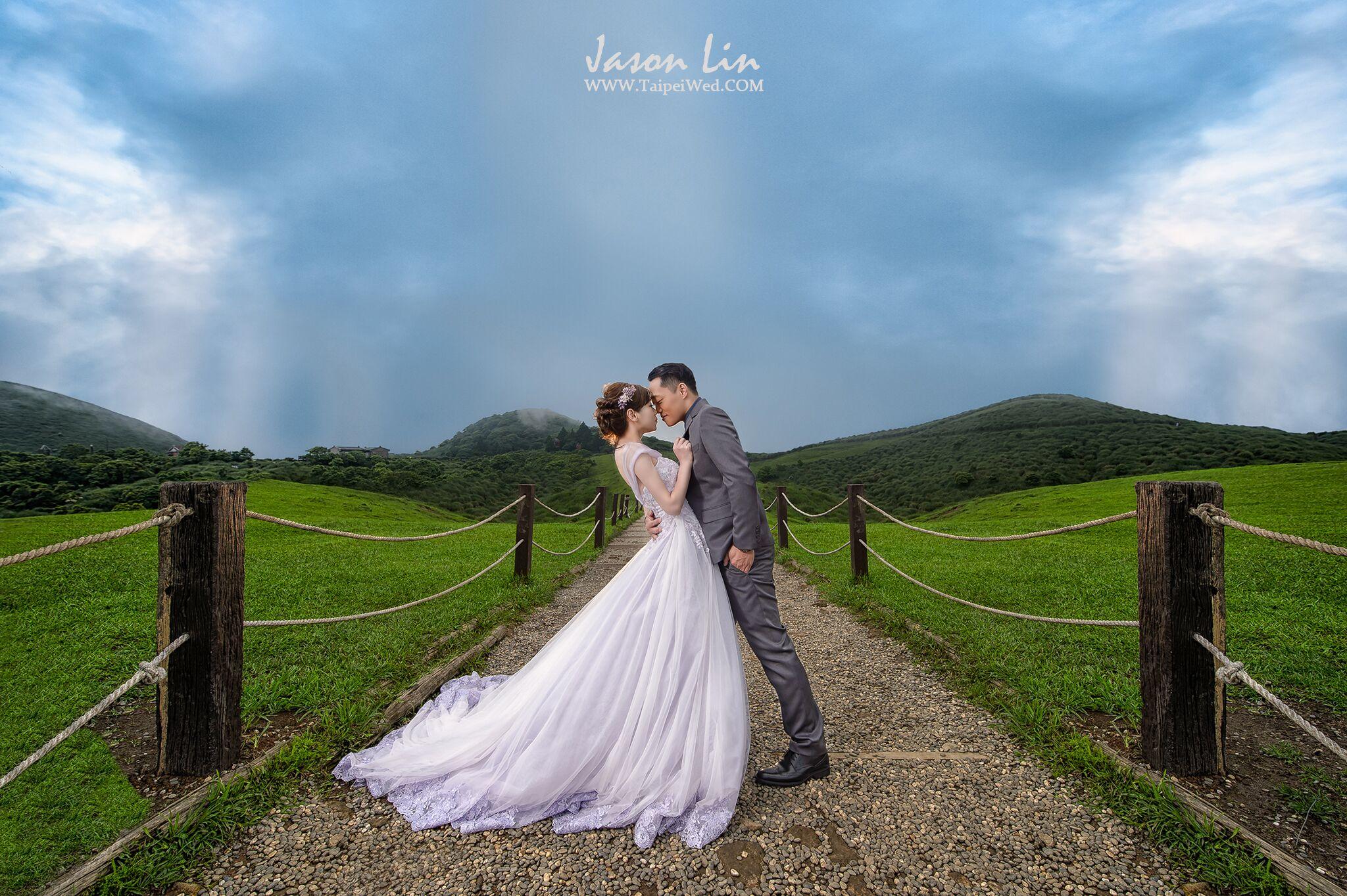 Pre-Wedding-0020