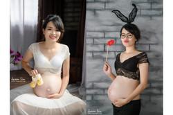 Pregnant-0027